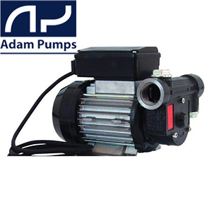 Adam Pumps (Италия)